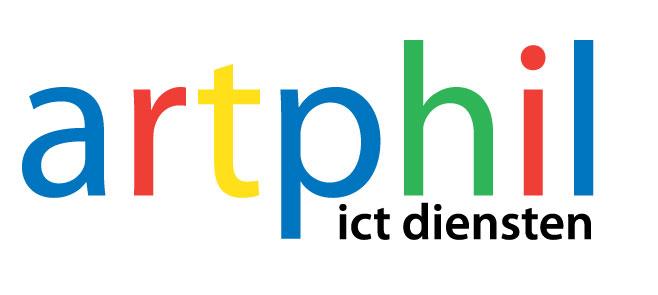 artphil-logo-2016-versie3-0