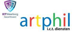 cropped-artphil-logo-2016-ict.jpg