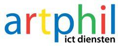 Artphil i.c.t. diensten, het adres voor computers, printers, netwerken en software